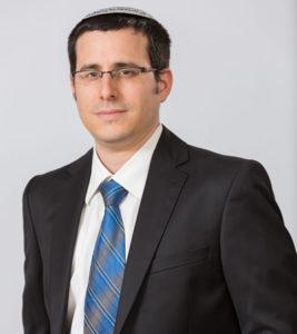 מוטי הרשקוביץ